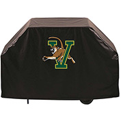"Holland Bar Stool, Grill Cover, Vermont, 60""L x 21""W x 36""H"