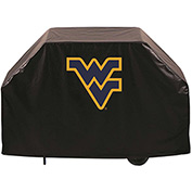 Holland Bar Stool, Grill Cover, West Virginia, 60