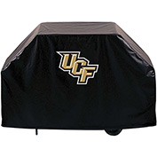 "Holland Bar Stool, Grill Cover, Central Florida, 72""L x 21""W x 36""H"