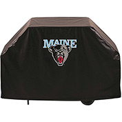 "Holland Bar Stool, Grill Cover, Maine, 72""L x 21""W x 36""H"