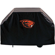Holland Bar Stool, Grill Cover, Oregon State, 72