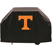 "Holland Bar Stool, Grill Cover, Tennessee, 72""L x 21""W x 36""H"