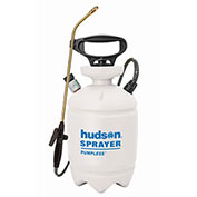H. D. Hudson Pumpless™ Sprayer - 2 Gallon