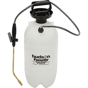 H. D. Hudson Favorite® Sprayer - 2.5 Gallon