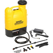 H.D. Hudson 13854 NeverPump Bak-Pak Sprayer