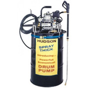 Spray Thick™ Drum Pump Sprayers, H. D. HUDSON 38470