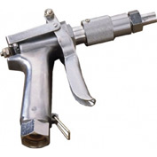 High Pressure Spray Guns, H. D. HUDSON 38500