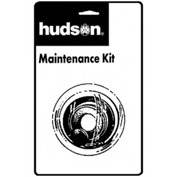 Consumer Steel Sprayer Maintenance Kits, H. D. HUDSON 6983