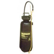Industro Curing Compound Sprayers, H. D. HUDSON 91184CCV