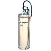 Industro Sprayers, H. D. HUDSON 91704