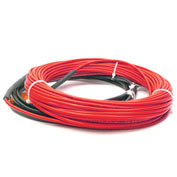 Heatizon Heatwave Floor Heating Cable HWC-815 - 8-15 Sq. Ft. 120V