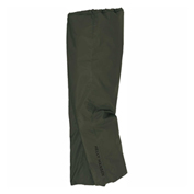 Helly Hansen Mandal Pant, Green, Medium, 70429-480-M