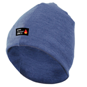 Helly Hansen Fargo FR Tuque (Beanie), Blue, 79895-560-STD