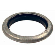 "Hubbell 2455 Sealing Washer 1-1/4"" Trade Size - Pkg Qty 25"