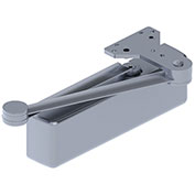 Hager 5100 Series Door Closer