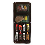 "High Country Plastics Window Tack Organizer, TO-W, 20"" x 48"""