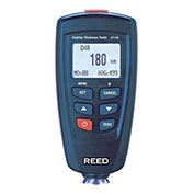 HID_Reed-Instruments-ST-156-NIST_main