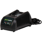 GreenWorks™ 29332 20V 2Ah Lithium-Ion Battery, For 20V Tools