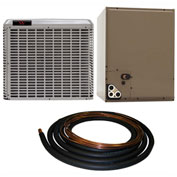 Winchester Air Conditioner Sweat System 14SAC30-30 - 2.5 Ton, 30000 BTU, 14 SEER