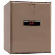 Winchester Multi-Positional Air Handler/Electric Furnace WMP36-15 - 1487 CFM, 49147 BTU, 3 Ton