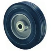 "Hamilton® Superflex Wheel 12 x 2.75 - 1"" Roller Bearing"