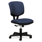 HON® Volt Series Task Chair Navy
