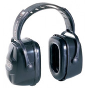 Thunder Earmuffs, HOWARD LEIGHT 1010970