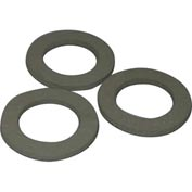 "Honeywell Gaskets (3) Kit AMU200-RP, For 1/2"", 3/4"" & 1"" AM & AM-1 Series Valves"