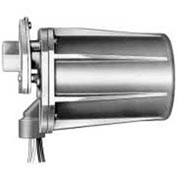 "Honeywell UV Flame Detector With Shutter C7061A1020, -40 To +79°C Range, 3/4"" NPT"