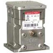 Honeywell M8185D1006 - Modutrol Actuator, 24V Spring Return Foot Mounted 60 lb-in. Torque