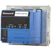 Honeywell Upgrade Replacement Programming Control R7140L1009, Use for R4140L