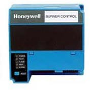 Honeywell On-Off Primary Control With PrePurge RM7895A1014, Intermittent Pilot
