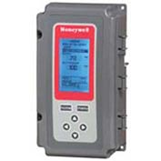 Honeywell Digital Temperature Controller T775A2009, 1 Temp. Input, 1 SPDT Relay
