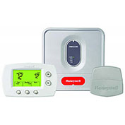 Honeywell Wireless Thermostat Kit RedLINK™ Enabled YTH5320R1000