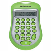 Promotional Calculators - Expo Calculator