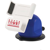 Promotional Cell Phone Stands - Suction Cup Phone Holder