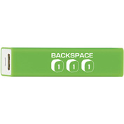 Promotional Charge-N-Go Power Bank