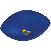 Promotional Sports - Large Football