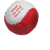 Promotional Sports - Leatherette Ball