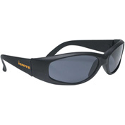 Promotional  - Sunglasses, Black