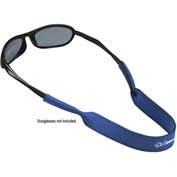 Promotional Sunglass Accessories - Sunglass Strap