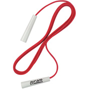 Promotional Sports - Budget Jump Rope