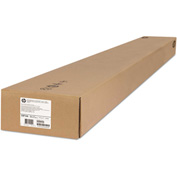 """HP Durable Banner Tyvek C0F14A, 60"""" x 75', White, 2/Pack"""
