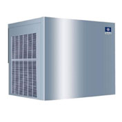 Manitowoc Ice RFS-1200A Ice Maker, Flake style, Air-cooled, Self contained condenser