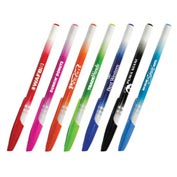Personalized Pen-MaxGlide™ Stick