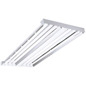 Hubbell LHVSP Side Panels (pair) for the LHV High Bay luminaire Acc to LHV