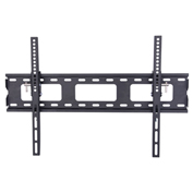 "TygerClaw LCD3022BLK 32""-63"" Tilt Monitor Wall Mount - Black"