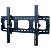 "TygerClaw LCD3031BLK 30""-50"" Tilt Monitor Wall Mount - Black"