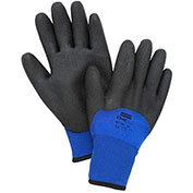 NorthFlex® Cold Grip™ Winter Gloves, North Safety NF11HD/11XXL, 1 Pair