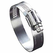 """Ideal Clamp 6812 1/2"""" - 3/4"""" Hose Clamp"""